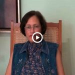 Noelia tells us how Graviola, along with conventional therapies helped her overcome breast cancer