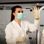 Graviola for Ovarian Cancer