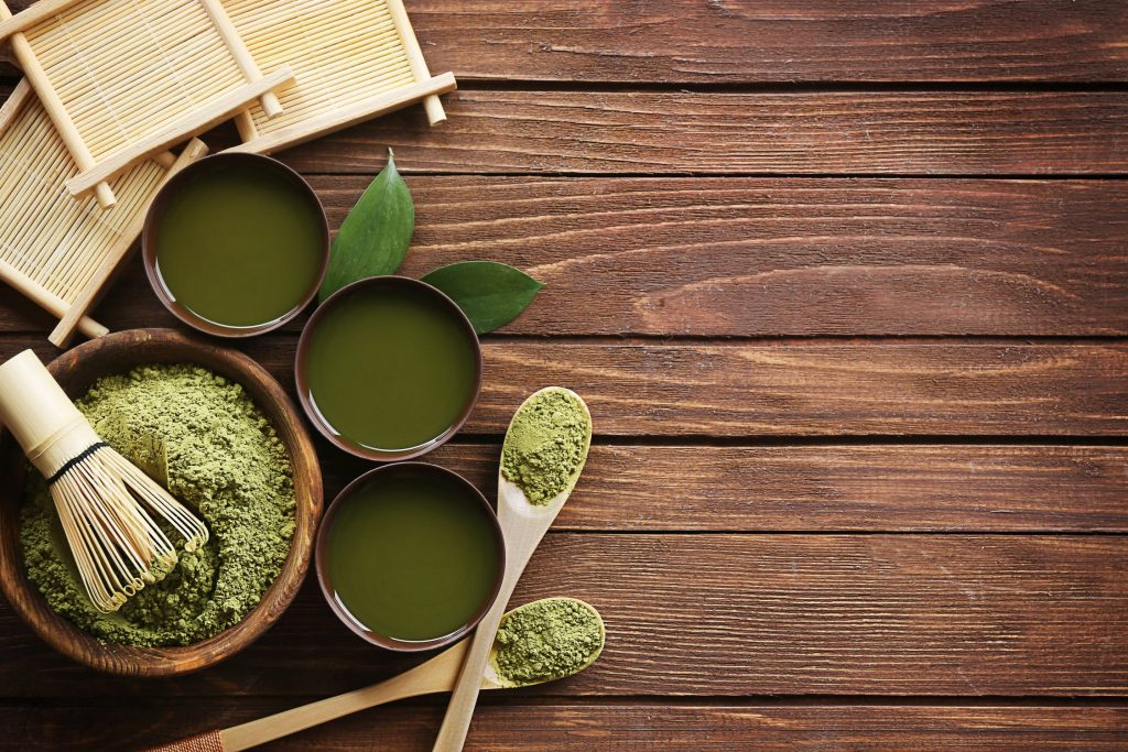 Benefits of Graviola extract