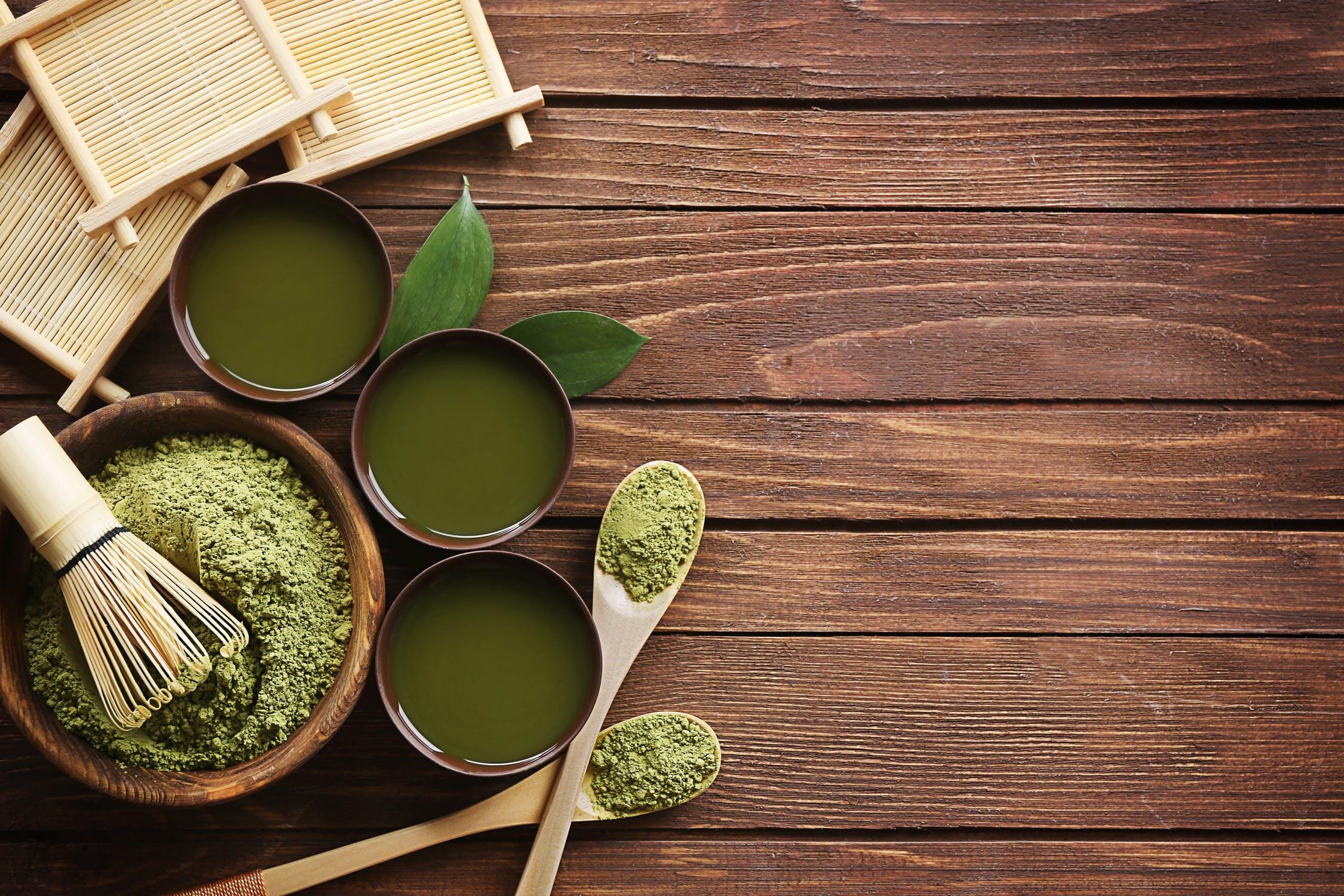 Graviola Extract: its health benefits