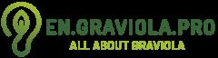 All about Graviola Guanabana