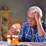 Graviola: What are the side effects or contraindications?